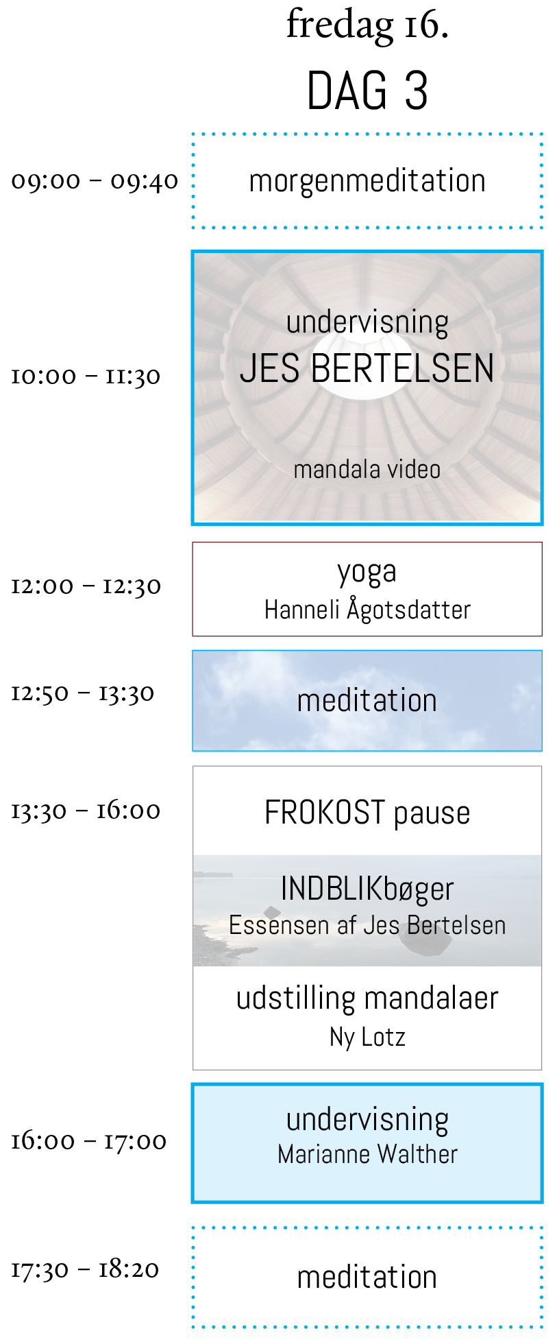 FEJRING_vaekstcenteret_program5