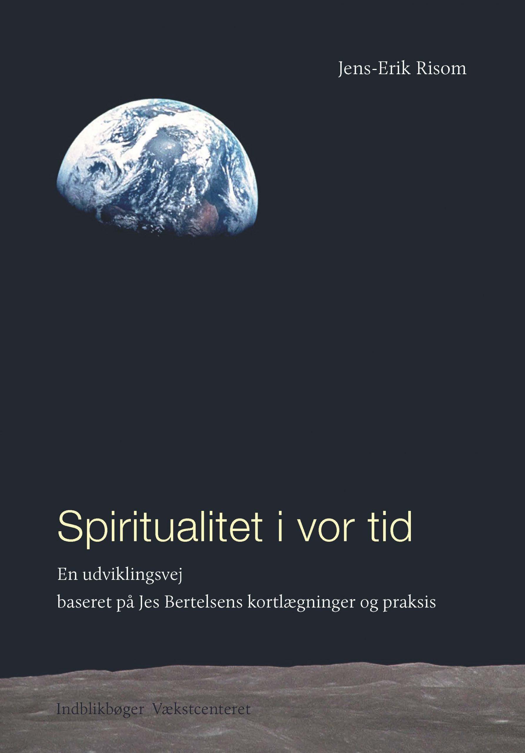 SVT_cover_final_forside-kopi