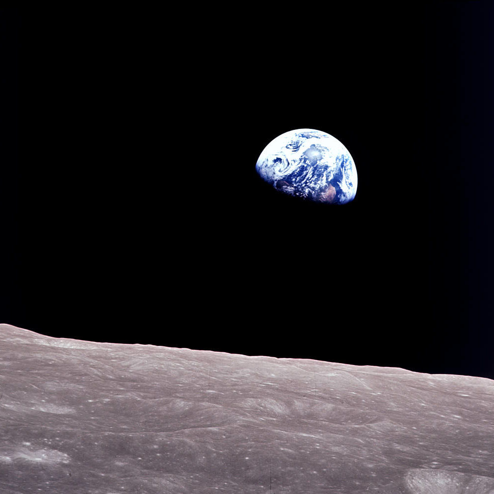 apollo08_earthrise