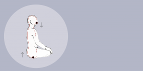 banner_vxt_grunøvelser-4