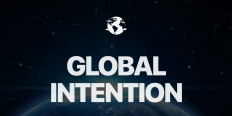 global_intention_website